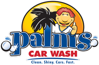 Palms Car Wash